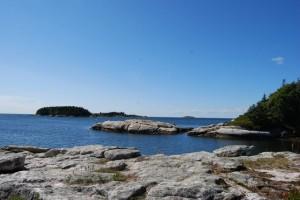 coastalmaine1